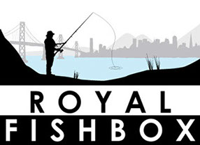 royalfishbox_small2