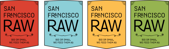sf-raw_logo_multi