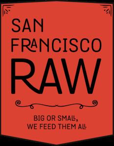 sf-raw_logo