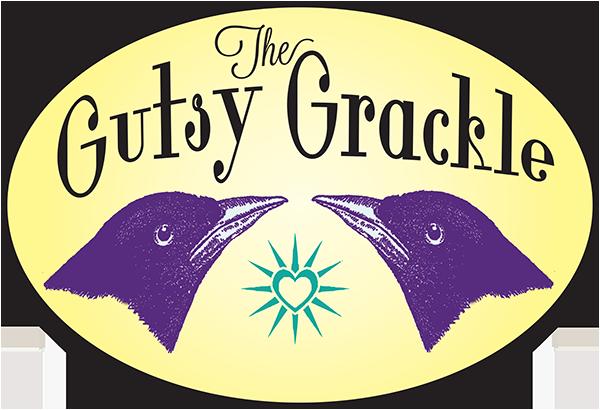 gutsygrackle.png