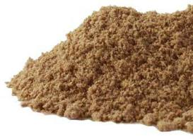 coriander_seed_powder-product_1x-1403631121