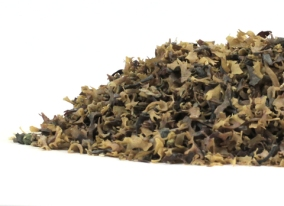 irish_moss_21831-product_1x-1429306846-1