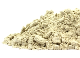 marshmallow_root_powder_m11144-product_1x-1423001701