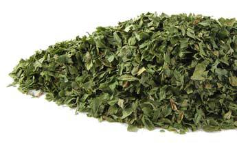 parsley_leaf-product_1x-1403633255