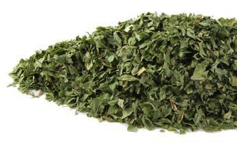 parsley_leaf-product_1x-1403633255