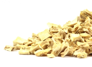 parsley_root_s10009-product_1x-1422484556