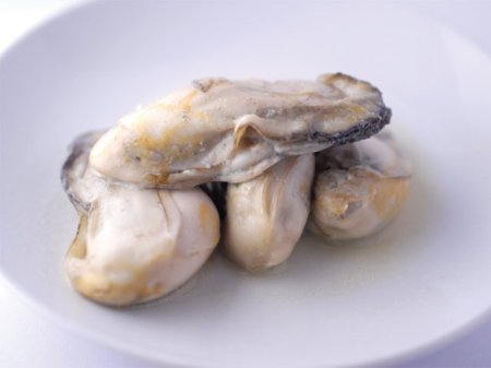 13963_shelled_oysters