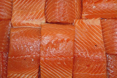 atlantic-salmon-portions