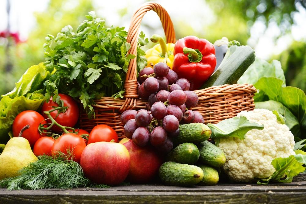 organicproduce