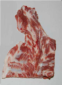 pork-neckbone