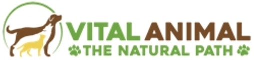 NEW-VitalAnimal-LogoRectangle-Transparent 250x60 300res